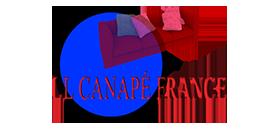 Spécialiste du canapé en Île-de-France